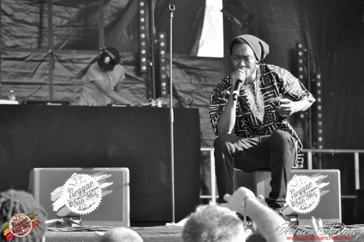 Photo 2014 Reggae Sun Ska RSS Bordeaux Randy Valentine Photographe Adrien SANCHEZ INFANTE (11)