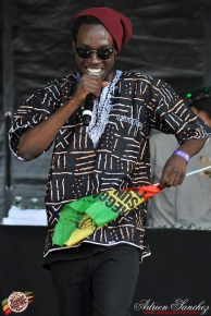 Photo 2014 Reggae Sun Ska RSS Bordeaux Randy Valentine Photographe Adrien SANCHEZ INFANTE (2)