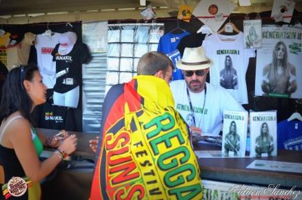 Photo 2014 Reggae Sun Ska RSS Bordeaux Randy Valentine Photographe Adrien SANCHEZ INFANTE (5)