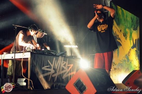 Photo 2014 Reggae Sun Ska RSS Bordeaux Symbiz Photographe Adrien SANCHEZ INFANTE (9)