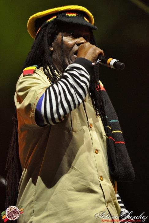 Photo 2014 Reggae Sun Ska RSS Bordeaux Winston Jarrett Natty will fly again Photographe Adrien SANCHEZ INFANTE (4)