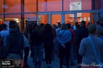 Photo Kids Show Festival 2014 Martignas sur Jalle St Jean d'Illac Gironde Bordeaux Label Epok V-Lux Sound Foodja Crew Taïro Kenyon Big Red Mawyd Atili Bandalero Joseph Cotton photographe Adrien Sanchez Infante (200)