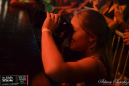 Photo Kids Show Festival 2014 Martignas sur Jalle St Jean d'Illac Gironde Bordeaux Label Epok V-Lux Sound Foodja Crew Taïro Kenyon Big Red Mawyd Atili Bandalero Joseph Cotton photographe Adrien Sanchez Infante (204)
