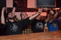 Photo La Bar'ik Bar associatif La Teste de Buch Bazik Events photographe adrien sanchez infante bassin d'arcachon mr batou eurosia sound system (14)