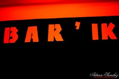 Photo La Bar'ik Bar associatif La Teste de Buch Bazik Events photographe adrien sanchez infante bassin d'arcachon mr batou eurosia sound system (8)