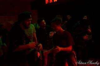 Photo La Bar'ik Bar associatif La Teste de Buch Bazik Events photographe adrien sanchez infante bassin d'arcachon mr batou eurosia sound system (9)
