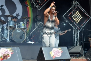 Photo Reggae Sun SKA 2014 Bordeaux RSS17 photographe adrien sanchez infante AFRICA N PERCU (1)