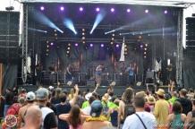Photo Reggae Sun SKA 2014 Bordeaux RSS17 photographe adrien sanchez infante Alam (10)