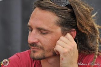 Photo Reggae Sun SKA 2014 Bordeaux RSS17 photographe adrien sanchez infante Alam Interview (6)