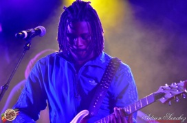 Photo Reggae Sun SKA 2014 Bordeaux RSS17 photographe adrien sanchez infante Chronixx (10)