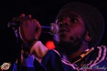 Photo Reggae Sun SKA 2014 Bordeaux RSS17 photographe adrien sanchez infante Chronixx (6)