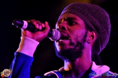 Photo Reggae Sun SKA 2014 Bordeaux RSS17 photographe adrien sanchez infante Chronixx (8)