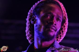 Photo Reggae Sun SKA 2014 Bordeaux RSS17 photographe adrien sanchez infante Chronixx (9)