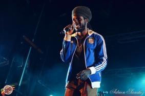 Photo Reggae Sun SKA 2014 Bordeaux RSS17 photographe adrien sanchez infante Chronixx Jesse Royal (10)