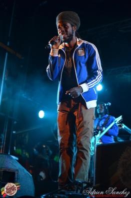 Photo Reggae Sun SKA 2014 Bordeaux RSS17 photographe adrien sanchez infante Chronixx Jesse Royal (11)