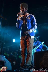 Photo Reggae Sun SKA 2014 Bordeaux RSS17 photographe adrien sanchez infante Chronixx Jesse Royal (12)