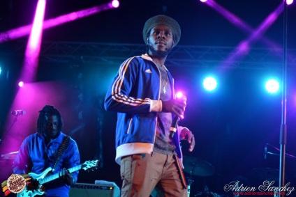 Photo Reggae Sun SKA 2014 Bordeaux RSS17 photographe adrien sanchez infante Chronixx Jesse Royal (13)
