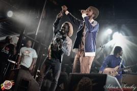 Photo Reggae Sun SKA 2014 Bordeaux RSS17 photographe adrien sanchez infante Chronixx Jesse Royal (15)
