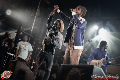 Photo Reggae Sun SKA 2014 Bordeaux RSS17 photographe adrien sanchez infante Chronixx Jesse Royal (15)
