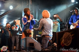 Photo Reggae Sun SKA 2014 Bordeaux RSS17 photographe adrien sanchez infante Chronixx Jesse Royal (18)