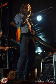 Photo Reggae Sun SKA 2014 Bordeaux RSS17 photographe adrien sanchez infante Chronixx Jesse Royal (19)