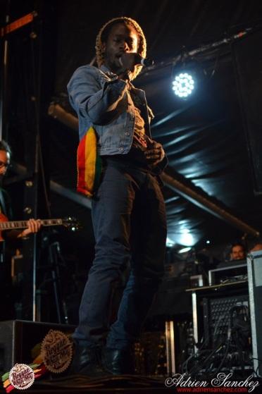 Photo Reggae Sun SKA 2014 Bordeaux RSS17 photographe adrien sanchez infante Chronixx Jesse Royal (19)