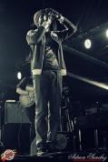 Photo Reggae Sun SKA 2014 Bordeaux RSS17 photographe adrien sanchez infante Chronixx Jesse Royal (21)