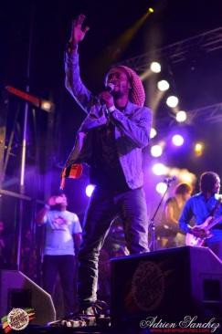 Photo Reggae Sun SKA 2014 Bordeaux RSS17 photographe adrien sanchez infante Chronixx Jesse Royal (23)
