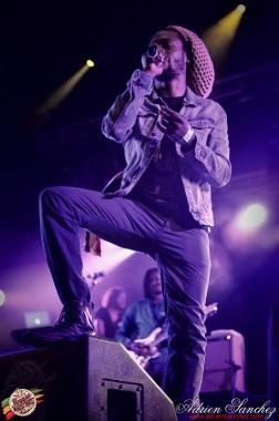 Photo Reggae Sun SKA 2014 Bordeaux RSS17 photographe adrien sanchez infante Chronixx Jesse Royal (26)
