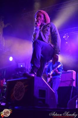Photo Reggae Sun SKA 2014 Bordeaux RSS17 photographe adrien sanchez infante Chronixx Jesse Royal (28)