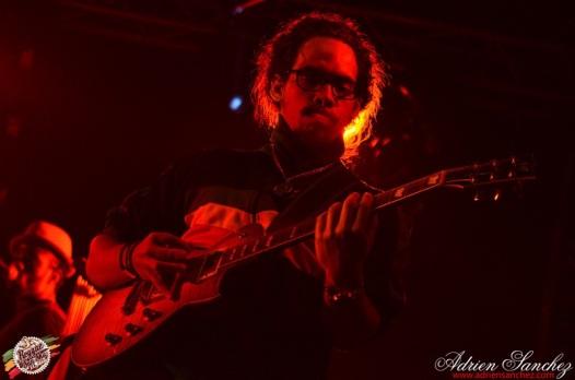 Photo Reggae Sun SKA 2014 Bordeaux RSS17 photographe adrien sanchez infante Chronixx Jesse Royal (3)