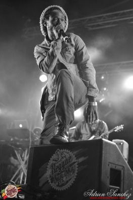 Photo Reggae Sun SKA 2014 Bordeaux RSS17 photographe adrien sanchez infante Chronixx Jesse Royal (30)