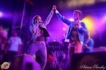 Photo Reggae Sun SKA 2014 Bordeaux RSS17 photographe adrien sanchez infante Chronixx Jesse Royal (33)