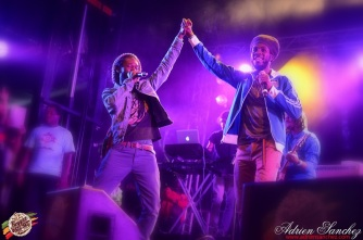 Photo Reggae Sun SKA 2014 Bordeaux RSS17 photographe adrien sanchez infante Chronixx Jesse Royal (33)
