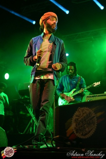 Photo Reggae Sun SKA 2014 Bordeaux RSS17 photographe adrien sanchez infante Chronixx Jesse Royal (34)