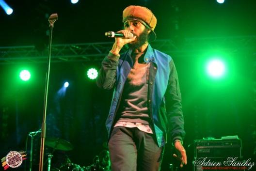 Photo Reggae Sun SKA 2014 Bordeaux RSS17 photographe adrien sanchez infante Chronixx Jesse Royal (38)