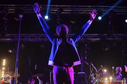 Photo Reggae Sun SKA 2014 Bordeaux RSS17 photographe adrien sanchez infante Chronixx Jesse Royal (4)