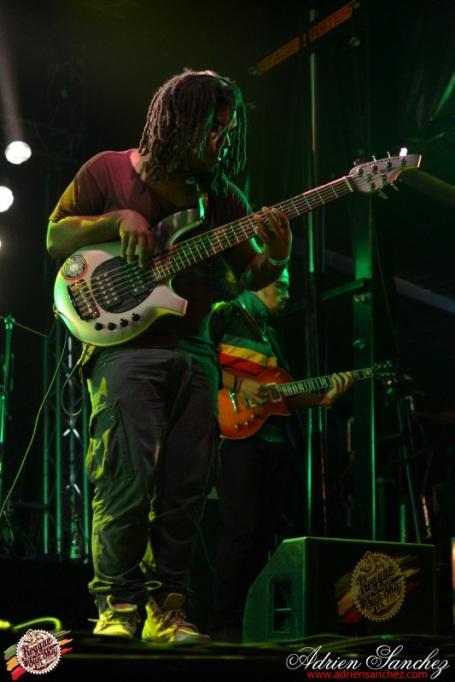 Photo Reggae Sun SKA 2014 Bordeaux RSS17 photographe adrien sanchez infante Chronixx Jesse Royal (41)