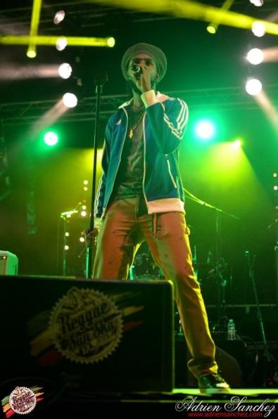 Photo Reggae Sun SKA 2014 Bordeaux RSS17 photographe adrien sanchez infante Chronixx Jesse Royal (43)