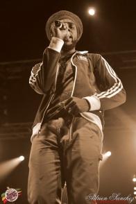 Photo Reggae Sun SKA 2014 Bordeaux RSS17 photographe adrien sanchez infante Chronixx Jesse Royal (44)