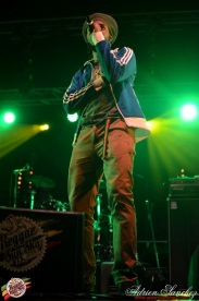 Photo Reggae Sun SKA 2014 Bordeaux RSS17 photographe adrien sanchez infante Chronixx Jesse Royal (47)