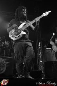 Photo Reggae Sun SKA 2014 Bordeaux RSS17 photographe adrien sanchez infante Chronixx Jesse Royal (48)