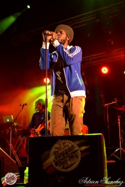 Photo Reggae Sun SKA 2014 Bordeaux RSS17 photographe adrien sanchez infante Chronixx Jesse Royal (54)