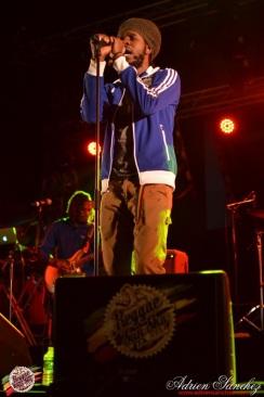 Photo Reggae Sun SKA 2014 Bordeaux RSS17 photographe adrien sanchez infante Chronixx Jesse Royal (55)