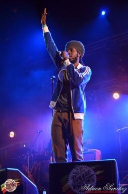 Photo Reggae Sun SKA 2014 Bordeaux RSS17 photographe adrien sanchez infante Chronixx Jesse Royal (57)