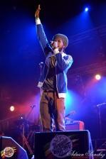 Photo Reggae Sun SKA 2014 Bordeaux RSS17 photographe adrien sanchez infante Chronixx Jesse Royal (58)