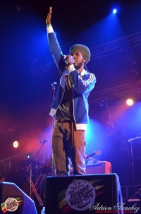 Photo Reggae Sun SKA 2014 Bordeaux RSS17 photographe adrien sanchez infante Chronixx Jesse Royal (59)