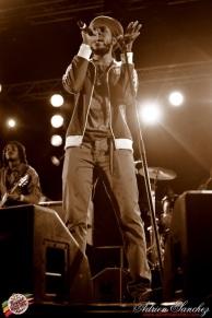 Photo Reggae Sun SKA 2014 Bordeaux RSS17 photographe adrien sanchez infante Chronixx Jesse Royal (6)