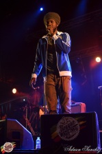 Photo Reggae Sun SKA 2014 Bordeaux RSS17 photographe adrien sanchez infante Chronixx Jesse Royal (63)