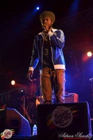 Photo Reggae Sun SKA 2014 Bordeaux RSS17 photographe adrien sanchez infante Chronixx Jesse Royal (63)